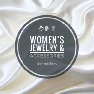 Womens Jewelry & Accessories Shopping Convenience